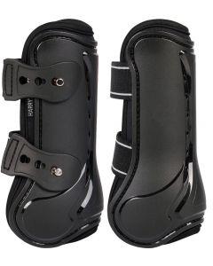 Harry's Horse Tendon riding boot straps Pinlock
