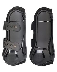Harry's Horse Tendon riding boot straps Percy Air