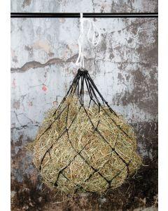Harry's Horse Hay net 14cm
