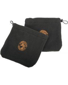 Harry's Horse Bracket protective under rug fleece