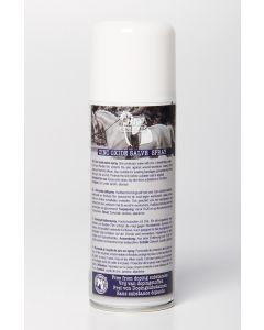 Harry's Horse Zinc Oxide Spray