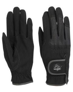 Harry's Horse Domy / mesh gloves