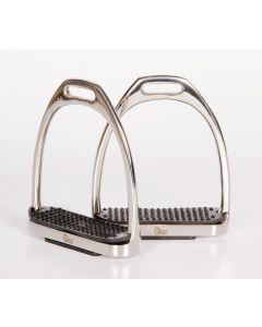 Harry's Horse Stainless steel brackets, standard