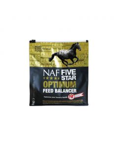 NAF OPTIMUM BALANCER