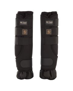 BR Stable protector Classic hind legs