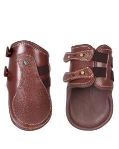 BR Fetlock boots BR Jos Lansink Infinity