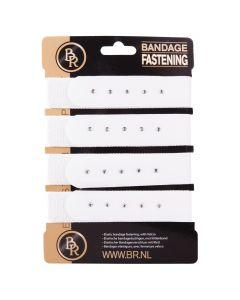 BR Bandage closures BR Glamor