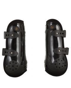 BR Tendon riding boot straps Air Pro