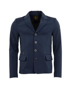 BR Riding jacket Houston Competition men