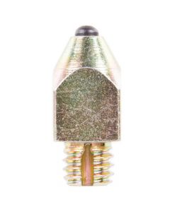 Premiere Turkeys self-cleaning M12 21mm pointed