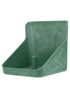 BR Salt block holder Young Line plastic large