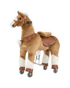 BR Toy horse Pebbels medium 66cm