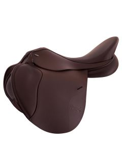 Tekna versatility saddle S-Line Quik-Change