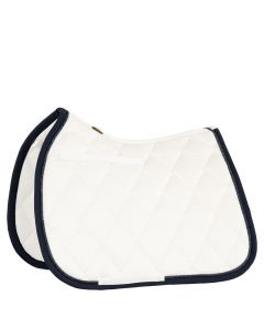 BR saddle pad Event Cooldry® all purpose