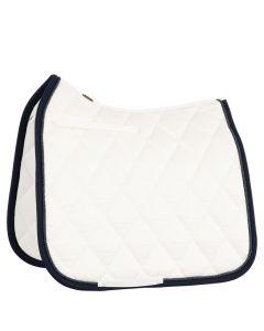 BR saddle pad Event Cooldry® dressage