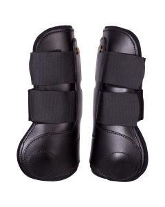 BR Tendon Boot Leg Trainer 600 g
