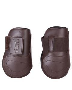 Tekna fetlock boots Comfort