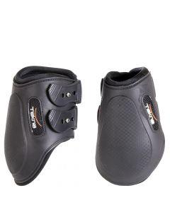 Tekna fetlock boots 'Injection'
