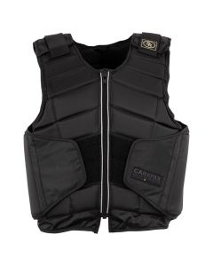BR Body protector Carapax adults