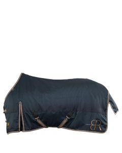 BR turnout rug Ambiance 1200D - 0 g