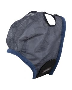 Premiere XS fly mask without ears