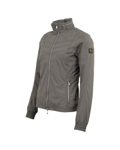 BR jacket Romy ladies