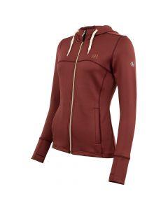 BR jacket Rixt ladies