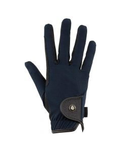 BR gloves Royal Mesh