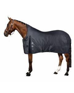 Imperial Riding Outdoor rug IRH-MoveITMoveIT 300gr
