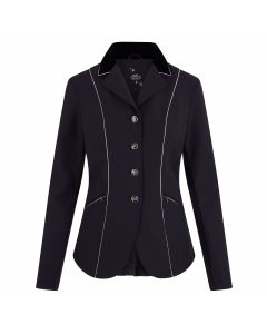Imperial Riding Competition jacket Expactacular