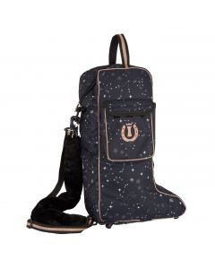 Imperial Riding Boot bag IRH-Ambient Soft Star