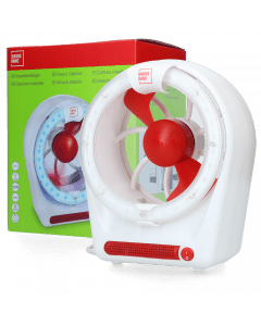 Hofman Insect Catcher Indoor 15W LED