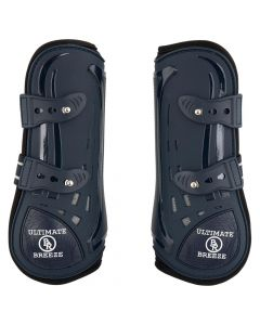 BR Tendon Boots Ultimate Breeze