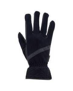 BR gloves Warm Classy Pro