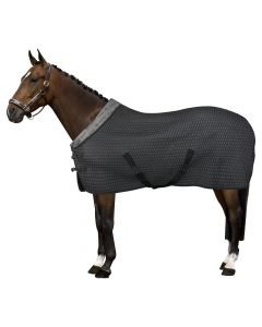 HV Polo Fleece blanket Cooltech