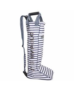 HV Polo Boot bag HVPJadore