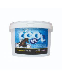 NAF Ice Cool Gel