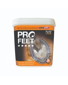 NAF Prophet Powder