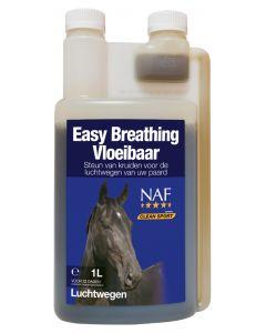 NAF Easy Breathing Liquid