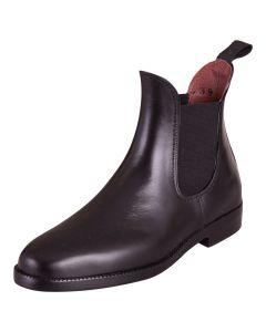 Premiere jodhpur boots Legend II