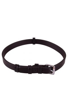 BR Belt for jaw protector