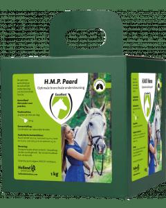Excellent HMP-Horse Herb Mix