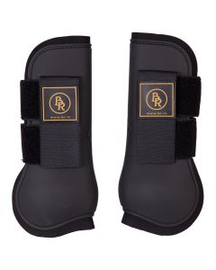 """BR Tendon boots """"Event"""""""