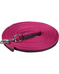 Harry's Horse Lunging line WI21