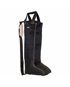 HV Polo Boot bag Welmoed Luxury