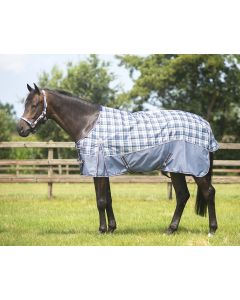 QHP Blanket turnout collection 0gr