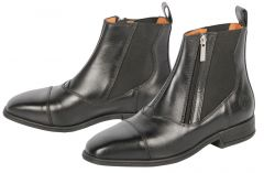 Harry's Horse Jodhpur riding boot straps Elite Elegance