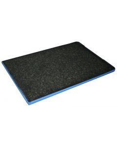 Hofman Disinfection mat