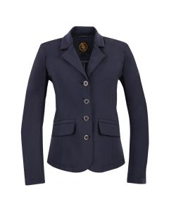 BR Competition jacket Monaco ladies
