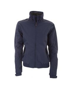 BR club jacket Essentials men